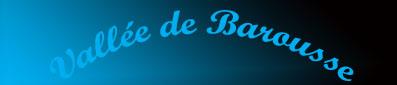 http://la.barousse.free.fr